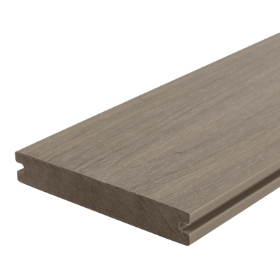 T&T Deck product